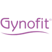 Gynofit