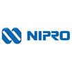 Nipro Europe N.V.