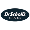 Dr Scholl Shoes