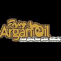Argan Sublime Oil