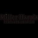 Miller Harris