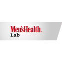 Mens Health Lab