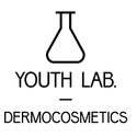Youth Lab - Dermocosmetics