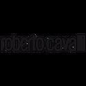 Robero Cavalli