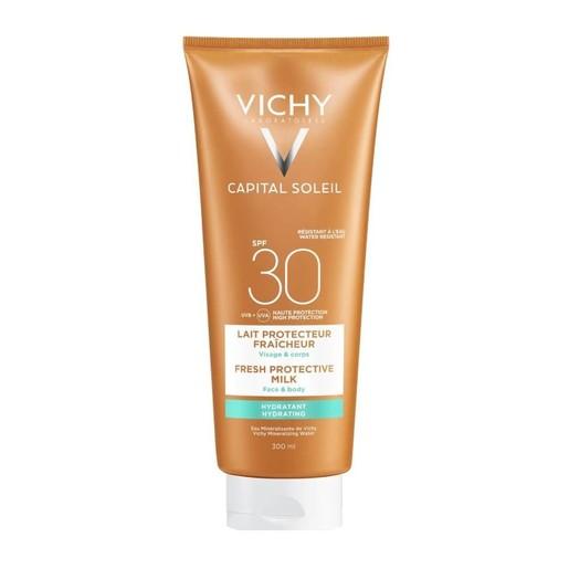 Vichy Capital Soleil Spf30, 300ml