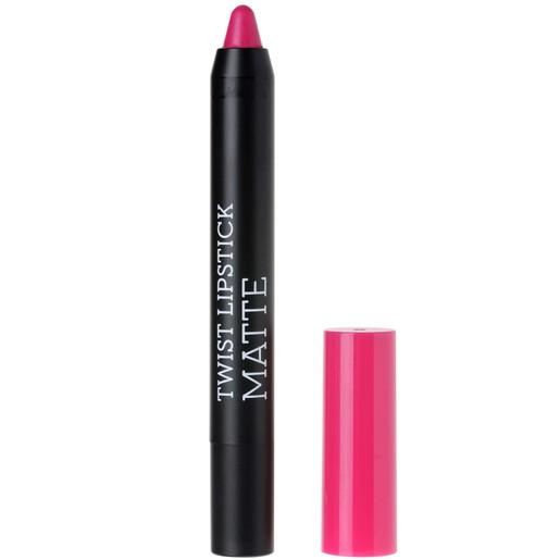 Korres Matte Twist Lipstick 1.5gr