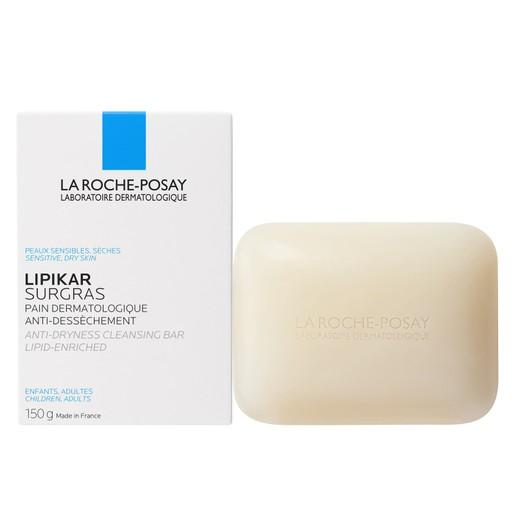 La Roche-Posay Lipikar Surgras Pain Σαπούνι Σώματος 150gr
