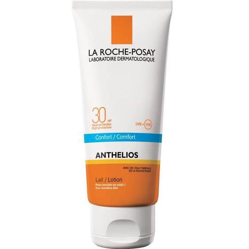 La Roche-Posay Anthelios Lait Spf30+ 300ml