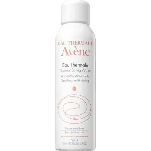 Avene Eau Thermal Spray 150ml