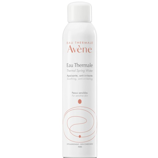 Avene Eau Thermal Spring Water Spray 300ml