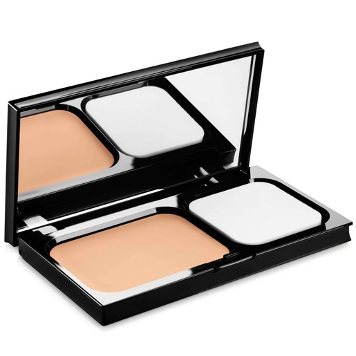 Dermablend Compact Cream Foundation 9.5gr - Vichy