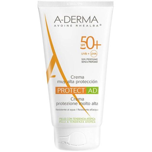 A-Derma Protect AD Creme Spf50+ 150ml