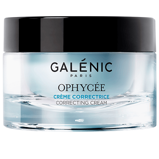 Ophycee Creme Correctrice - Peux Seches 50ml - Galenic