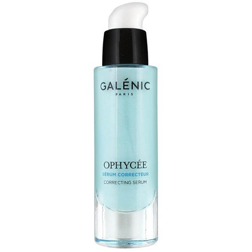 Galenic Ophycee Serum Correcteur 30ml