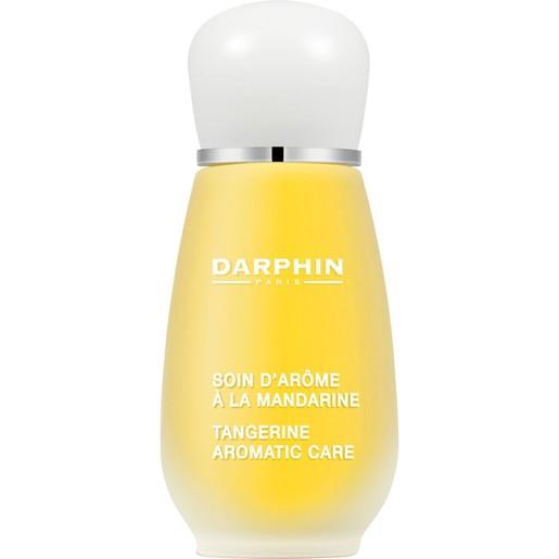 Darphin Tangerine Aromatic Care 15ml