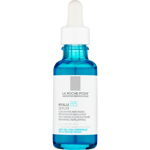 La Roche-Posay Hyalu B5 Anti-Wrinkle Serum 30ml
