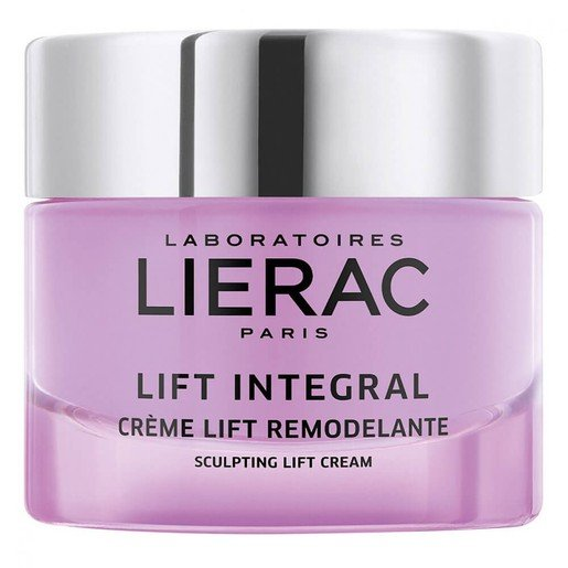 Lift Integral Creme 50ml - Lierac