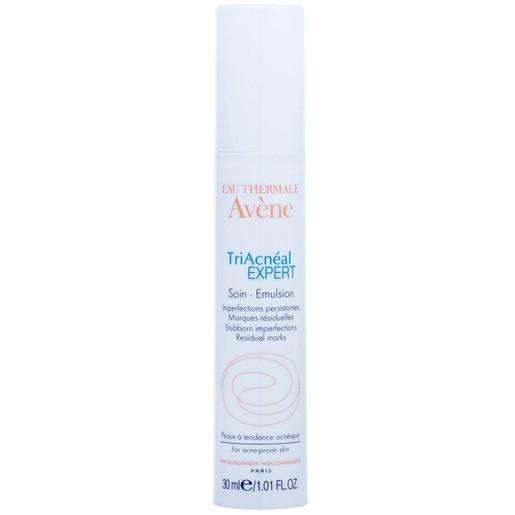 Avene Cleanance Triacneal Expert 30ml