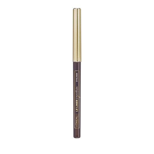 L\'Oreal Le Liner Signature Eyeliner 1.2gr