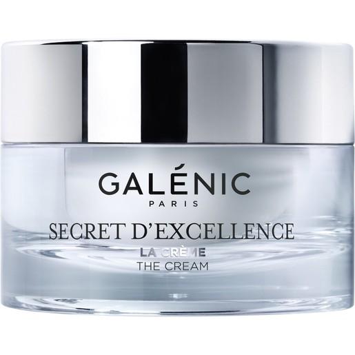 Galenic Secret d\'Excellence - La Creme 50ml