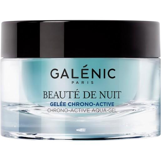Galenic Beaute de Nuit Gelee Chrono-Active 50ml