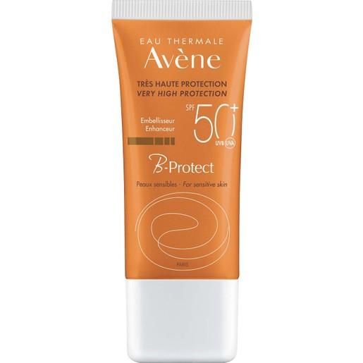 Avene B-Protect Spf50+, 30ml