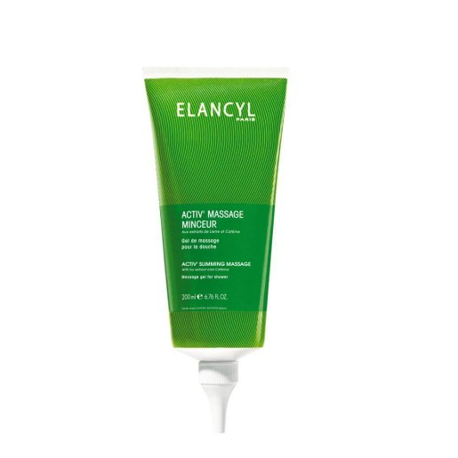 Elancyl Activ\' Slimming Massage 200ml