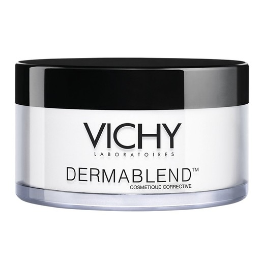 Vichy Dermablend Setting Powder 28gr