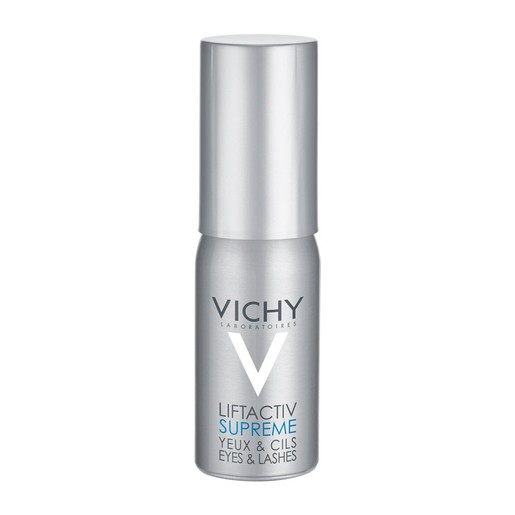 Vichy Liftactiv Supreme Serum 15ml