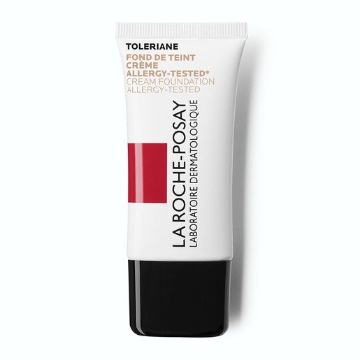 La Roche-Posay Toleriane Teint Water-Cream Make Up 30ml