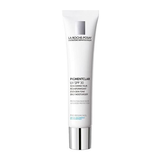 La Roche-Posay Pigmentclar UV Spf30 Κρέμα για Κηλίδες Προσώπου 40ml