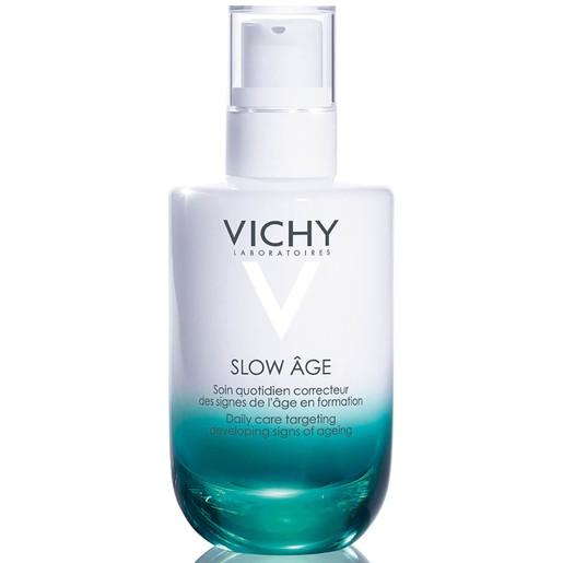 Vichy Slow Age Fluid Spf25, 50ml