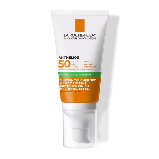 La Roche-Posay Anthelios XL SPF 50+ Dry Touch 50ml