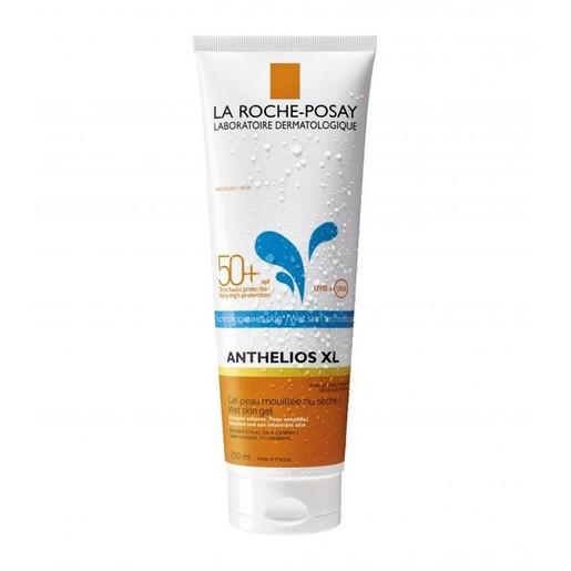 La Roche-Posay Anthelios XL Wet Skin Gel Spf50+ 250ml