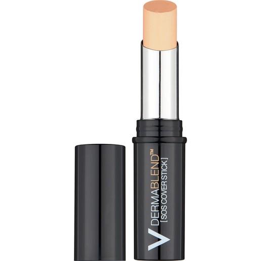 Vichy Dermablend Stick Ultra Correcteur 4.5g