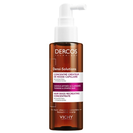 Vichy Dercos Densi-Solutions Lotion 100ml