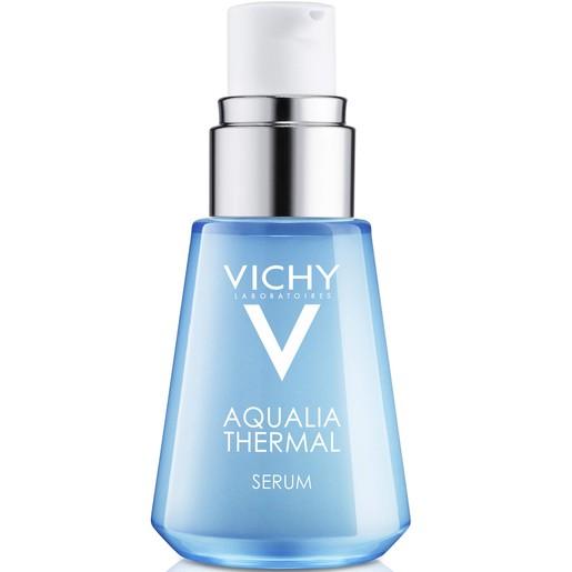 Vichy Aqualia Thermal Serum Rehydrating Ενυδατικός Ορός 30ml