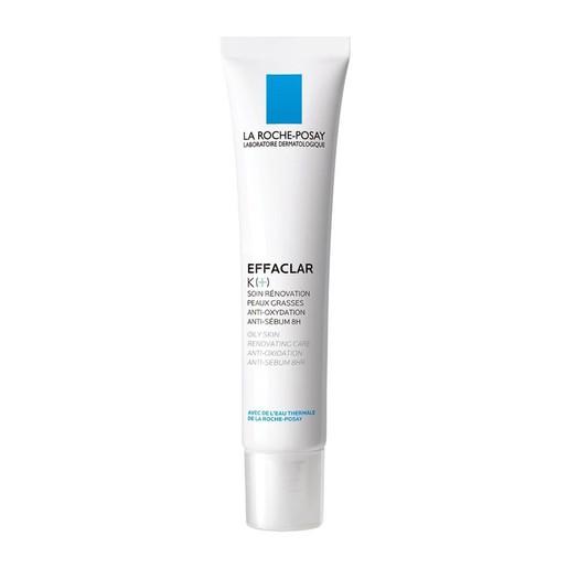 La Roche-Posay Effaclar K(+) Cream 40ml