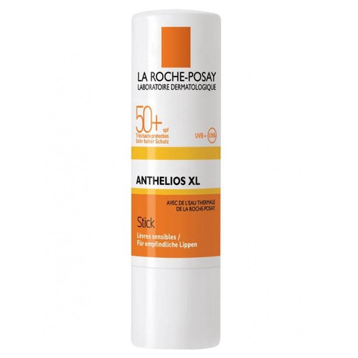 La Roche-Posay Anthelios XL Stick Zone Spf50+ 9gr