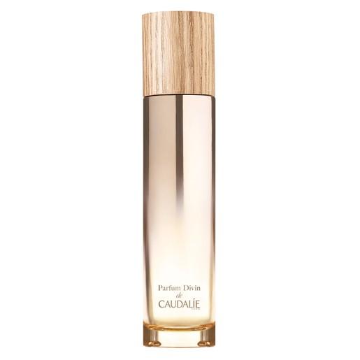 Caudalie Parfume Divin 50ml
