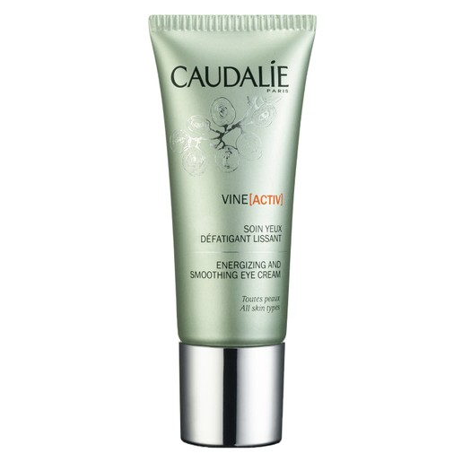 Caudalie Vine Activ Energizing and Smoothing Eye Cream 15ml