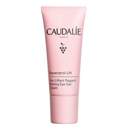 Caudalie Resveratrol Lift Firming Eye Gel Cream 15ml