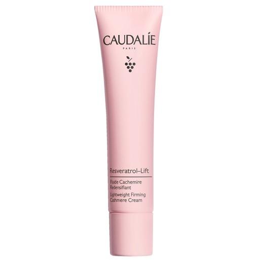 Caudalie Resveratrol Lift Lightweight Firming Cashmere Face Cream 40ml
