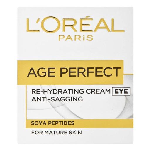 L\'Oreal Paris Age Perfect 15ml
