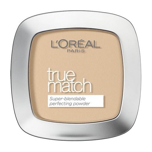 L\'oreal Paris True Match Powder 9gr