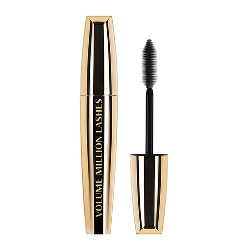 L\'oreal Paris Volume Million Lashes Mascara 10.7ml