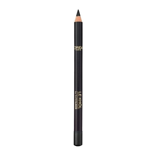 L\'oreal Paris Superliner Le Khol 1.2gr