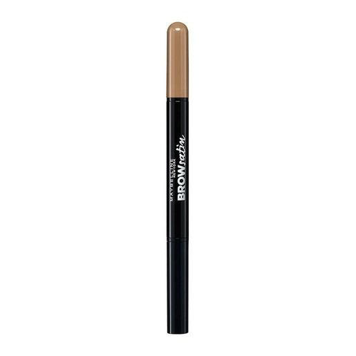 Maybelline Brow Satin 2 in 1, 8gr