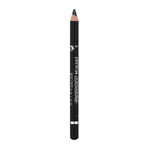 Maybelline Expression Kajal Soft Eye Pencil 4gr