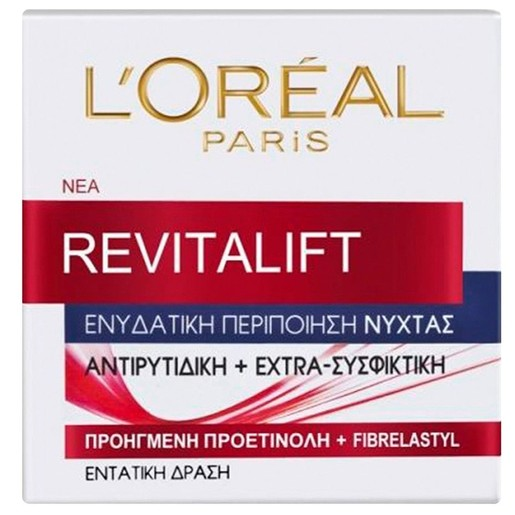 L\'oreal Paris Revitalift 50ml